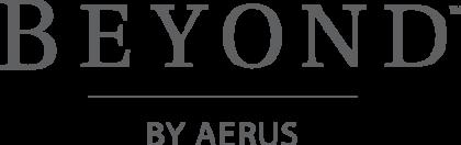 Beyond-Logo-copia.png